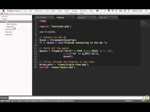 AdvancedNewFile From Sidebar Context Menu