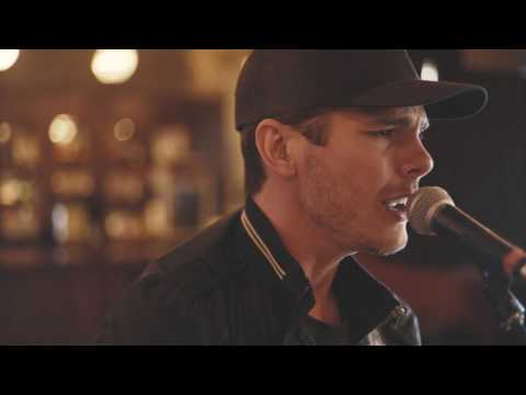 "Granger Smith ""Happens Like That"" (behind the song)"