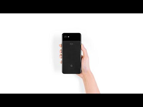 How to Apply a dbrand Pixel 3a / 3a XL Skin