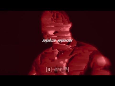 """(FREE) Juice wrld Type Beat - """"VACATION"""" ft Post Malone"""