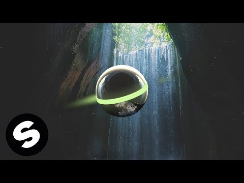 Redondo - Inner Room (Official Audio)