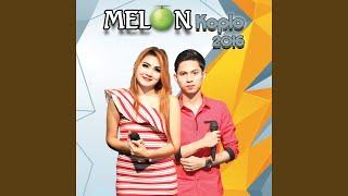 Download Mp3 Lungset  Feat. Mahesa   Jawa