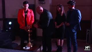 Grand Finale Highlights |Meet Bros | Gurgaon | Bollywood Sensation 5 | MF Films