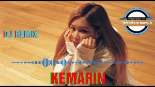 Download lagu Kemarin VERSI TIK TOK 2019 FULL BASS MANTAB MP3