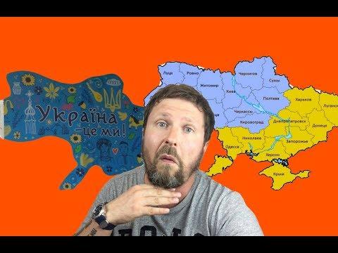 Анатолий Шарий: Бровары решили отделиться