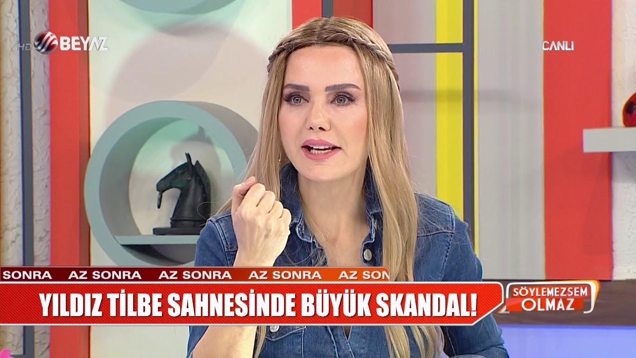 Deniz Çakır'ın türbanlı kadınlara taciz soruşturmasında flaş gelişme!