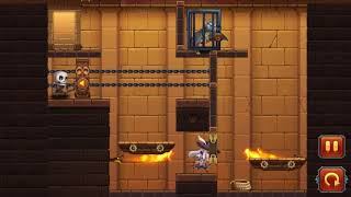 Heroescape Solution: 3-6 screenshot 2