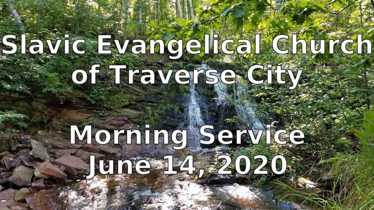 Church 2020 Christmas Service Traverse City SEC 2020 06 14 Morning Service   YouTube
