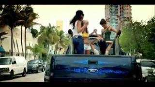 JESSY MATADOR FT JAVI MULA BOMBA VIDEOMIX TONYTOON VIDEO FACTORY