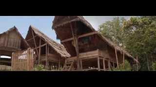 Film Tradisi Budaya Mamasa Sulawesi Barat