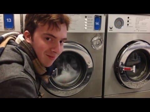 IPSO WE73 (16lb) Hot Wash+Pre wash