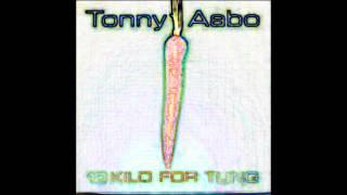 Tonny Aabo - Ajungi jungi lak