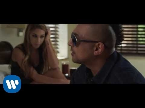 Thumbnail: Sean Paul - Other Side of Love [Official Video]