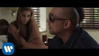 Sean Paul - Other Side of Love (Official Video)