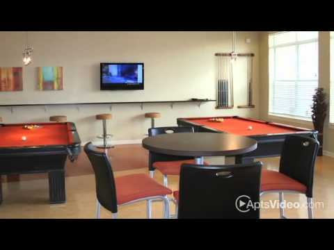 Independence place fort stewart apartments in hinesville - One bedroom apartments in hinesville ga ...