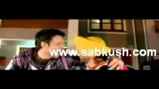 challa  babbu maan crook movie new song 2010 in imran hashmi movie crook.flv