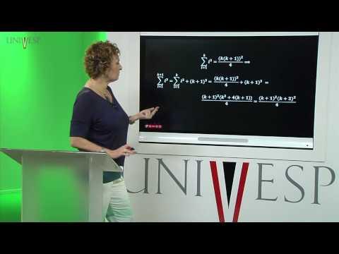 lógica-e-matemática-discreta---aula-25---revisão-e-exercícios-i