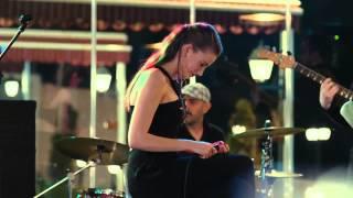 Serenay Sarıkaya - Masum Değiliz - 2014