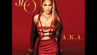 Jennifer Lopez - Expertease (Ready Set Go) [From A.K.A.]