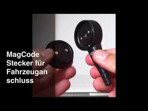 ctek-multi-xs-4003-mit-magcode
