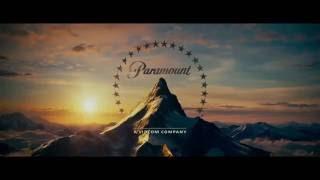 СТАРТРЕК׃ БЕСКОНЕЧНОСТЬ ¦ Трейлер #3 (Заключительный) В кино с 21 июля