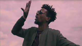 Download [FREE] Afro Trap - kpoint type beat - (instrumental 2018) Mp3 and Videos