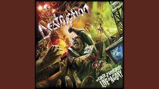 Bestial Invasion (Live)