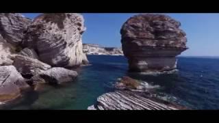 Corsica Drone Video Tour | Expedia