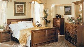 Фабричні меблі Житомир BrilLion Club(, 2014-08-05T09:47:01.000Z)