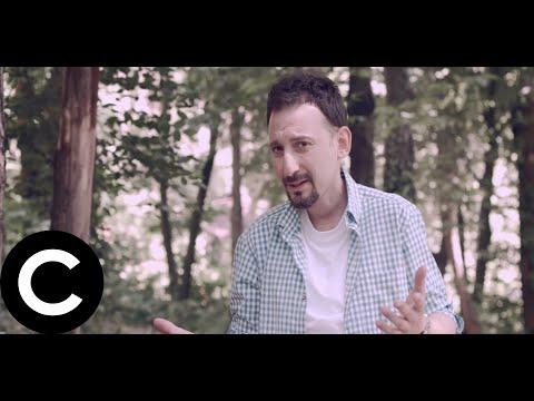 Tamer Günaydın - Yanluzluk (Official Video)