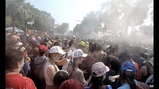 Songkran 2019 The Final Day Always the Best Day - PATTATA