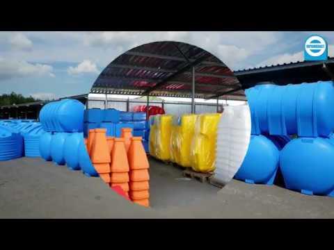 Укрхимпласт™ — пластиковые емкости разработка, производство и реализация | rotomolding Ukraine