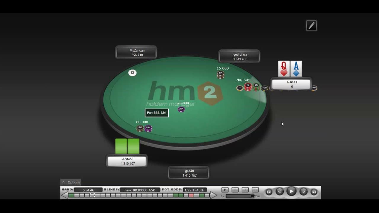 Poker strategy mtt gambling sites no deposit required csgo