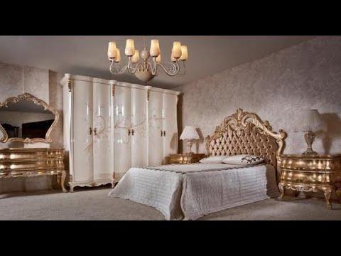 موبليات غرف نوم وسفره تنفيذ على أعلى مستوى بسعر المصنع       YouTube