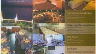 Calapan Hotels, resort and inns