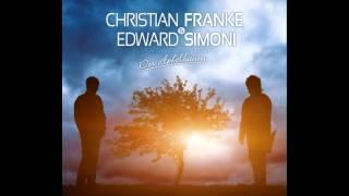 Christian Franke & Edward Simoni - Der Apfelbaum