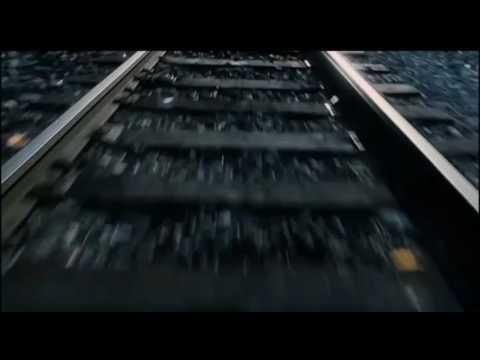 The Girl On The Train / A Garota No Trem - Trailer Song (Remix)
