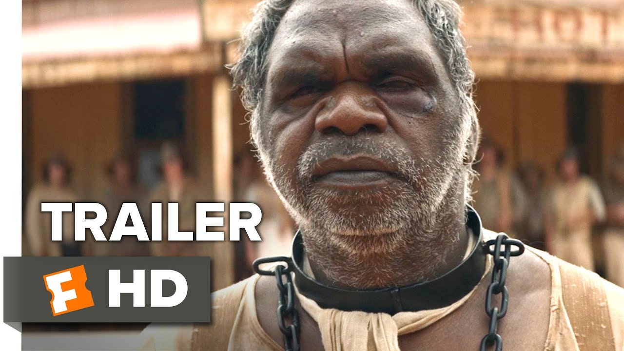 Download Sweet Country Trailer #1 (2018) | Movieclips Indie