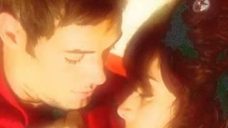 Aleks & Maria Jose (Я буду небом твоим...)