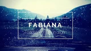 FABIANA - Significado del Nombre Fabiana ♥