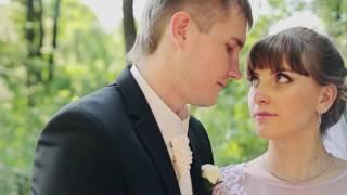 Егор Крид Невеста свадебный клип