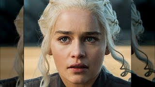 The Real History Game Of Thrones Is Based On