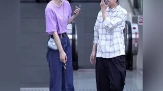 MAX的摄影师 - Tik Tok Trung Quốc - Đây là GIRL!