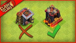 """""""...HOW DO I CHOOSE???"""" The 100% Toughest Decision in Clash of Clans"""