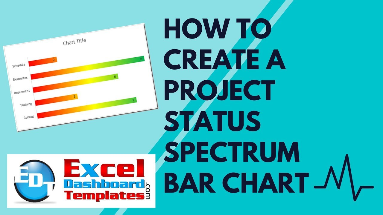 Create an excel waterfall chart youtube visualbrainsfo create an excel waterfall chart youtube ccuart Gallery