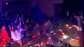 Baixar Ryou Sakai Project @J-Rock Fest (Lima-Peru) [FULL SHOW]