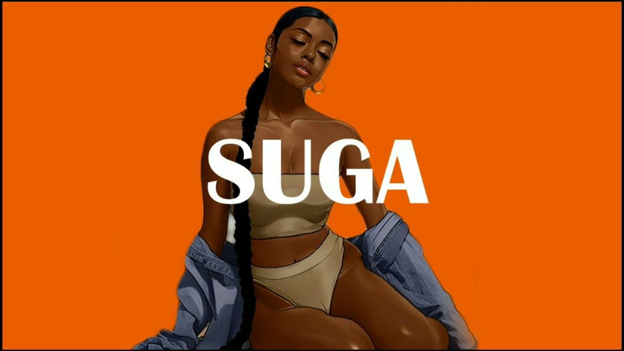 """Download Afrobeat Instrumental 2021 """"Suga"""" (AfroPop ✘ Joeyboy ✘ Davido TypeBeat) Afropop Type Beat 2021"""