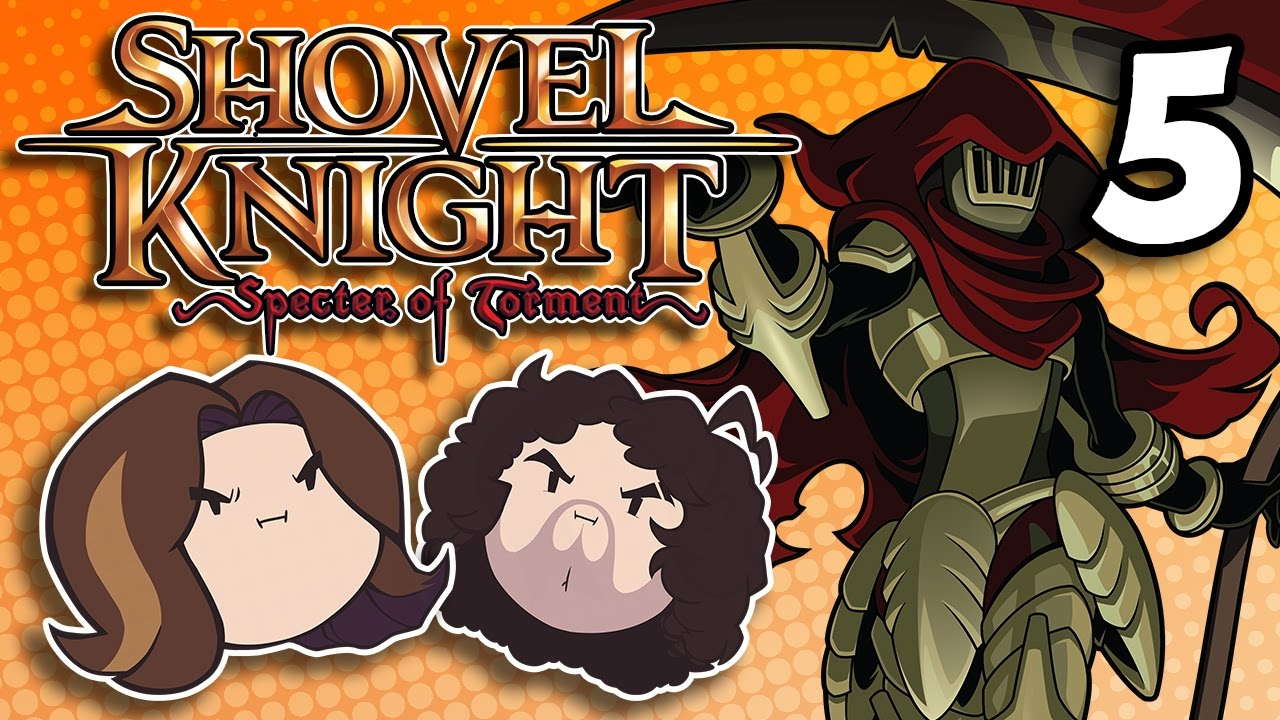 shovel-knight-specter-of-torment-maybe-he-was-born-with-it-part-5-game-grumps