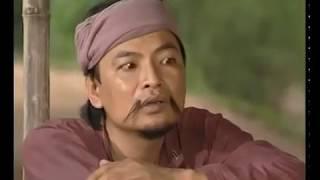Hài tết 2018 - Râu quặp -  Xuân Bắc, Quốc Anh, Vân Dung