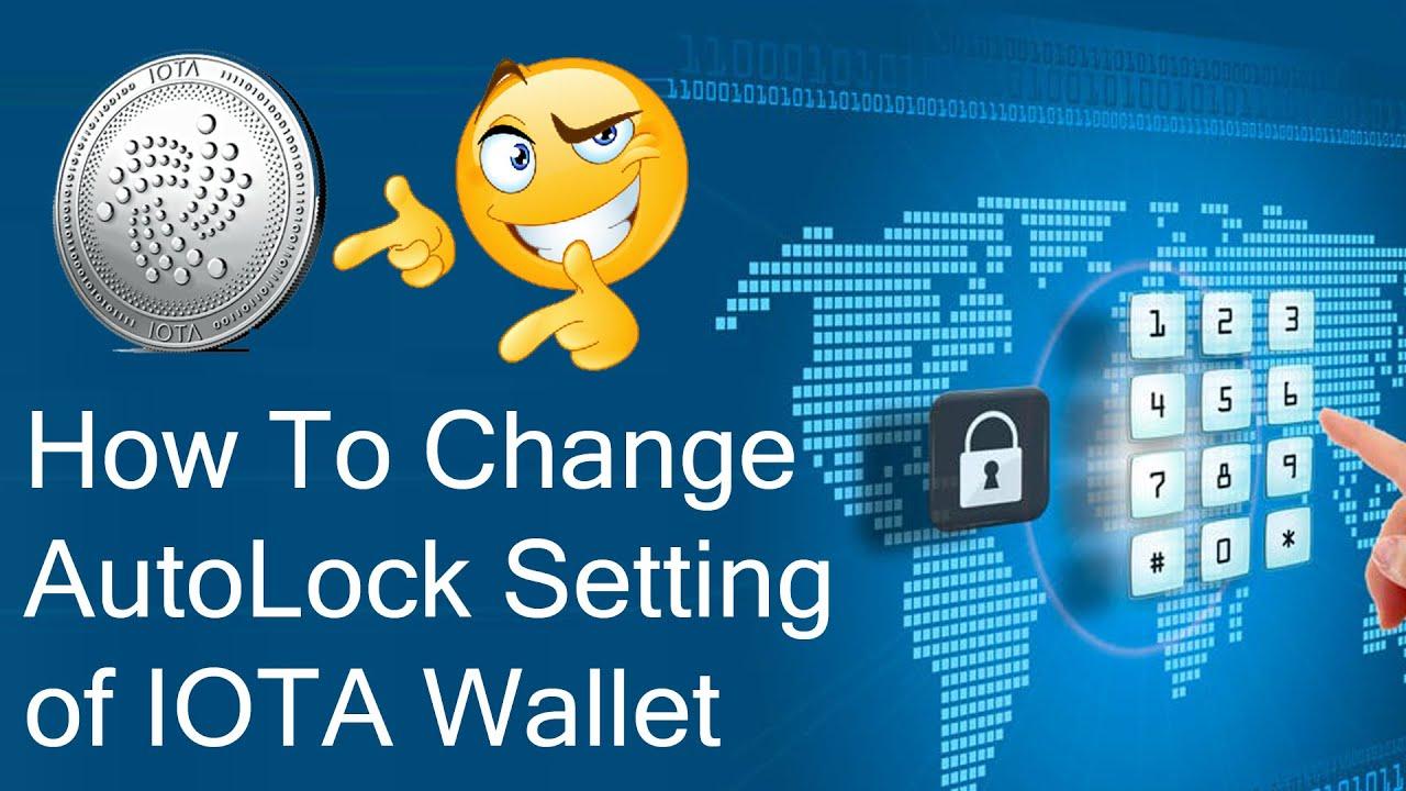hogyan találja meg a bitcoin wallet id-t